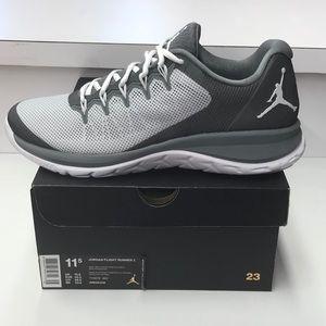 Jordan Flight Runner 2 sneakers